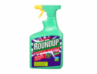 Herbicid ROUNDUP HOBBY EXPRES 1l