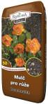Mulč pro růže - 50 l