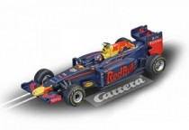 Auto Carrera GO!!! formule Red Bull F1 M.Verstappen 12cm