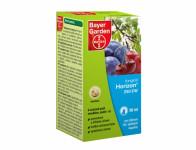 Fungicid HORIZON 250EW 50ml