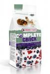 VL Complete Crock Berry - lesní plody 50 g
