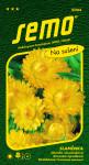 Semo Slamienka - žltá 0,4g