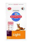 Hill's Canine Adult Light 3 kg