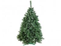 stromček vianočné jedľa LENA 150cm
