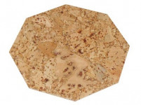 prestieranie osemhran 10cm korok (6ks)