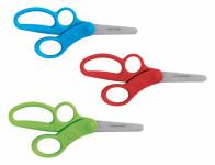 Nůžky FISKARS Preschool Total Cont dětské 13cm 1003859