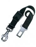 Bezpečnostné Pás pre psa do Autá 25mmx37- 50cm FP