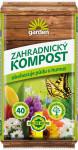 Substrát Forestina - Zahradnický kompost 40 l