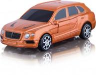 Robocarz 2v1 (Osobní auto) - 11,5 cm