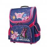 Školská aktovka, Butterfly