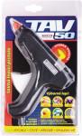 Tavná lepiaca pištoľ TAV 50 - veľká (7-55W)