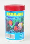 Akvajas 130ml na čištění akvarií - VÝPREDAJ