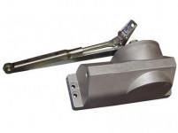 zatvárač dverné K204 / 12 20-38kg