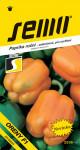 Semo Paprika zeleninová sladká F1 - Oreny F1 rýchl 15s