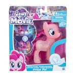 MLP Svítící pony - mix variant či barev