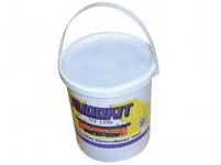 rudokit NT 1350 / 2kg