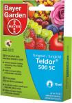 Teldor 500 SC - 15 ml BG