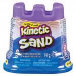 Kinetic sand samostatné kelímky tekutého písku - mix variant či barev