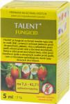 Talent - 5 ml