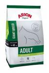 Arion Dog Original Adult Giant Chicken Rice 12kg