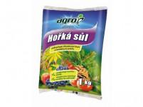 hnojivo Horká soľ 1kg AGRO