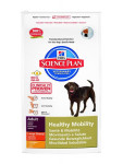 Hill 'Canine Adult Healthy Mobility Large 12 kg