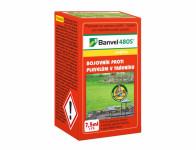 Herbicíd Banvel 480S 7,5ml