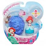 DPR Magical Movers 9,5cm princezná - mix variantov či farieb