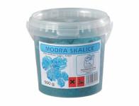 Skalice modrá CuSO4 500g