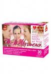 PM Melbromenox pro ženy 30cps