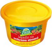 Zdravá záhrada - Lepidlo na ochranu stromov - kelímok 250 ml