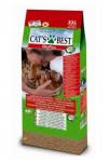 Podestýlka Cats Best Öko Plus Kočkolit 40l