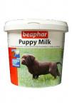 Beaphar mléko krmné Puppy Milk pes plv 500g
