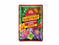 Substrát FORESTINA pro pokojové rostliny 10l
