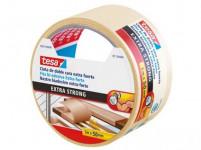 páska kobercová 50mmx 5m silne lepiaca TESA