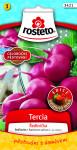 Rosteto Reďkovka červená - Tercia na pole aj na rýchlenie celoročná 4g