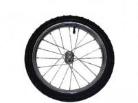 """koleso k vozíku PEGAS 400x45mm 16 """""""