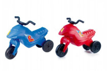 Odrážedlo Superbike 4 mini - mix variant či barev