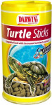 Darwin 's Nutrin Turtle Sticks 70g
