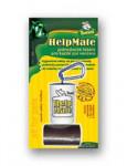 Vrecká na exkrem. zásobník Help Mate + 2role