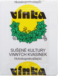 Vinka - sušené kultúry vínnych kvasiniek 0,6 g