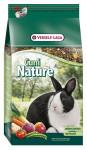 VL Nature Cuni - králík 2,5 kg