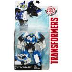 Transformers RID s pohyblivými prvky - mix variant či barev