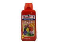 Hnojivo Plantella na kvitnúce rastliny 1l