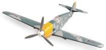 Mac Toys 1:48 Skypilot - mix variantov či farieb - VÝPREDAJ