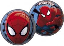 Míč Spiderman Ultimate 23 cm