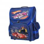 Školská aktovka, Racing car