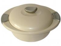 termomisa INDIT 4,2 l pr.26cm v.11cm - mix farieb