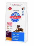 Hill's Canine Adult Oral Care 5 kg