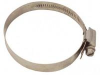 spona hadicová 70- 90 / 9mm (2ks)